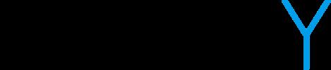 AimWay_Logo