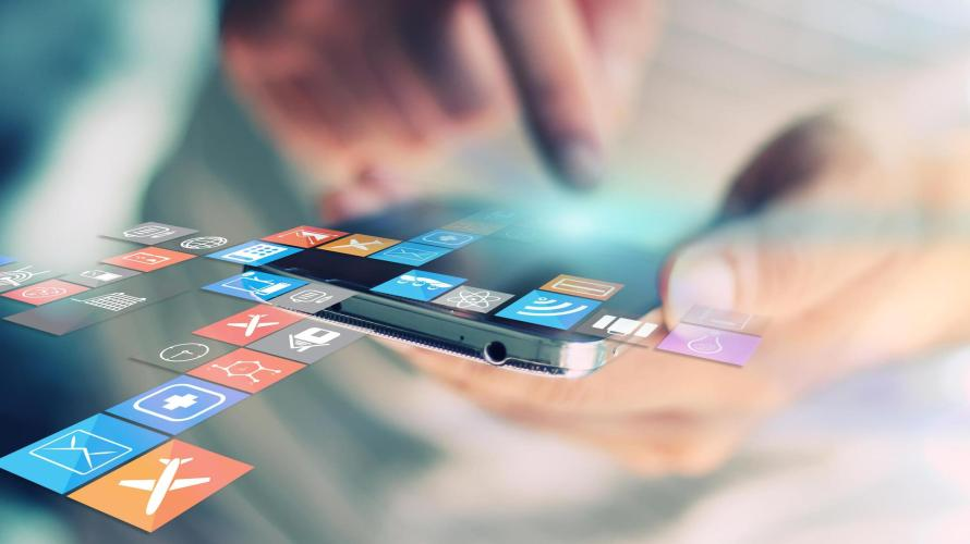 Diese 10 Trends treiben das Social Enterprise - aimway