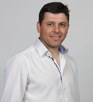 Angelo Dimitru