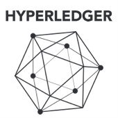 Hyperledger_02