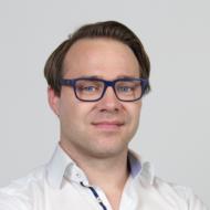 Tobias Günther